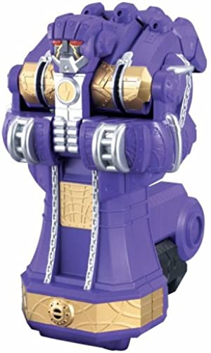 para barato Kamen Rider Rider Rider Kiva Dogga Hammer [Toy] (japan import)  alta calidad