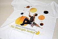 天月 あまつき 10th Anniversary LIVE Tシャツ サイズXL