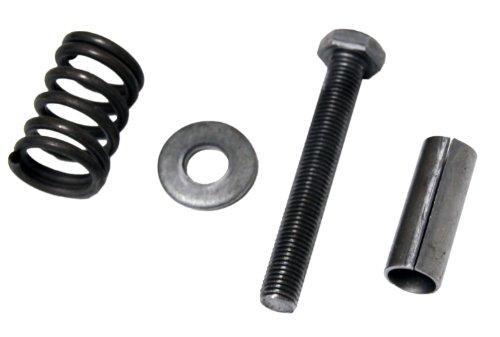 Walker 36454 Exhaust Spring Bolt Kit