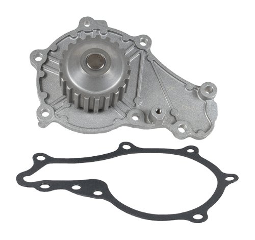Kit distribution Fusion Fiesta C2 C3 206 207 307 1.4 L HDI-TDCI 54-70 CV +pompe à eau