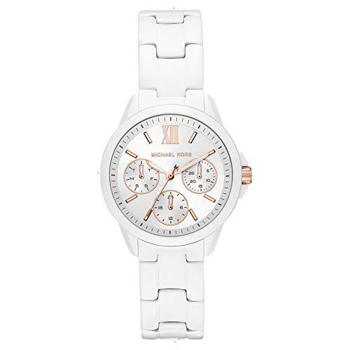 Michael Kors MK6819 Reloj de Damas