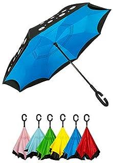 Mejor Paraguas Mujer Originales de 2020 - Mejor valorados y revisados