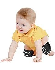 Seçili Sevi Bebe ürünlerinde %30'a varan indirim