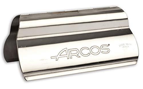 Arcos 605100 - Pinza para embutido, 110 mm