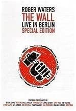 Wall-Live in Berlin