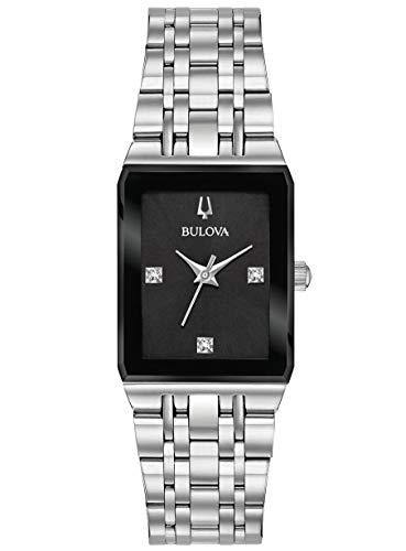 Bulova Watch 96P202