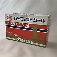 マルニ工業 パーフェクトシール L 24910.0