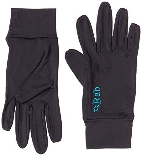Lowe Alpine Flux Gloves Wmns