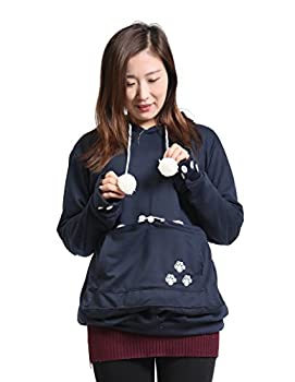 Best cat pouch sweater Reviews