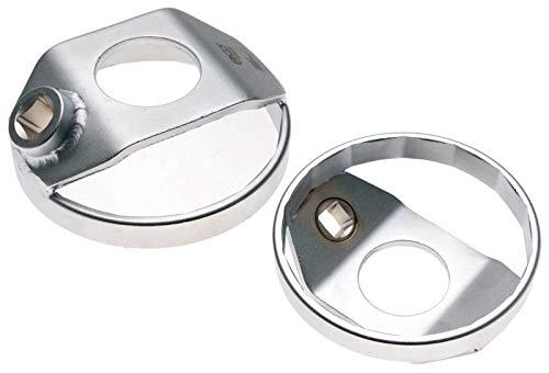 BGS 8859 | Ölfilterschlüssel | 14-kant | Ø 102 mm | für Opel