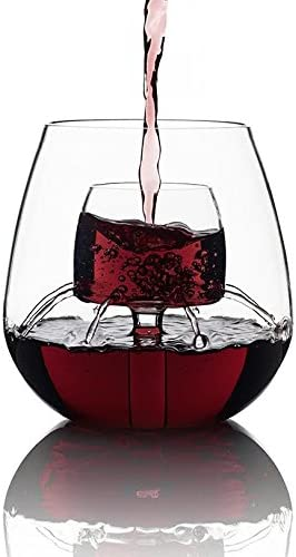 Stemless-Aerating-Wine-Glasses-by-Chevalier-Collection-Wine-Aerator