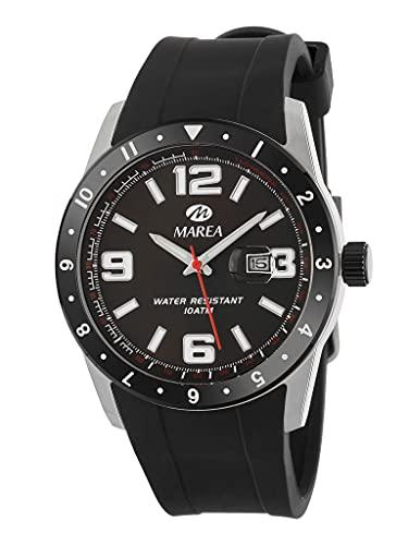 Reloj Marea Hombre B35317/1