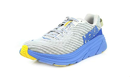 HOKA ONE ONE Mens Rincon Running Shoe