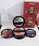 Deborah Milano - Color Parade Pocket Kit De Maquillaje