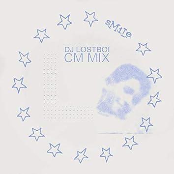 CM Mix