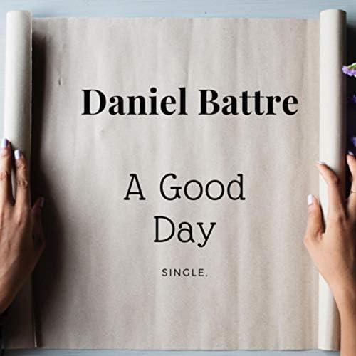 Daniel Battre