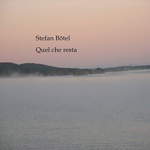 Stefan Bötel