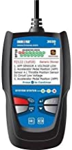 INNOVA 3030 Diagnostic Scan Tool/Code Reader with ABS for OBD2 Vehicles