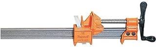 60 inch bar clamp