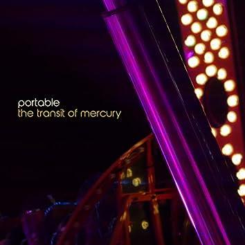 The Transit of Mercury