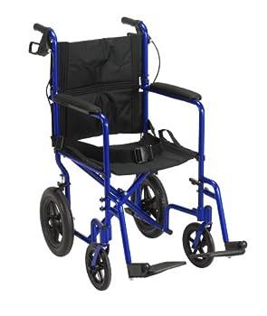 Best transporter chair Reviews