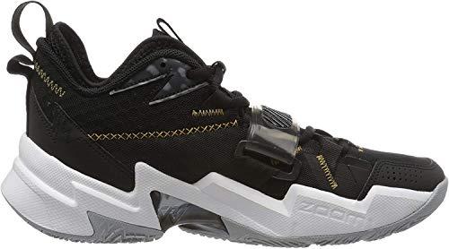 NIKE Jordan Why Not Zer0.3, Zapatillas de básquetbol para Hombre