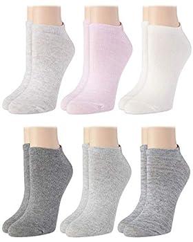 Best calvin klein socks women Reviews
