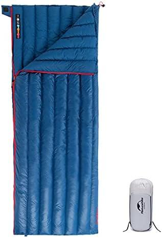 Top 10 Best ultralight sleeping bags Reviews