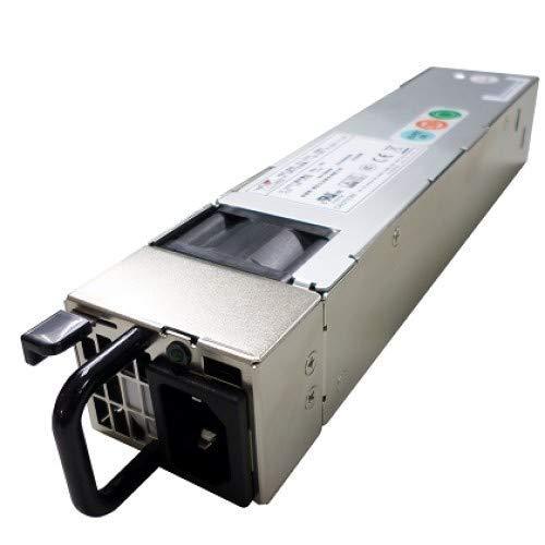Qnap QM2-4S-240 QM2 Card - QM2-4S-240