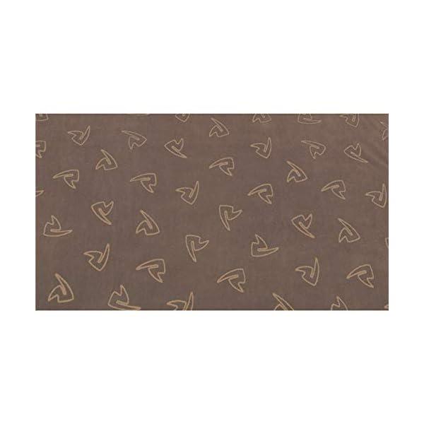 Robens Klondike Grande Tent Carpet