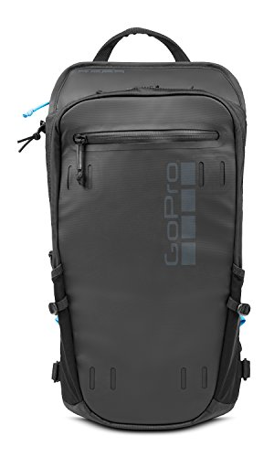 GoPro Seeker Backpack (All GoPro Cameras) - Official GoPro Accessory