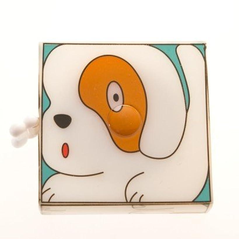 Dog Tape Measure (5 feet 150 CM)