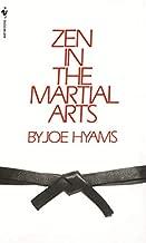 Zen in the Martial Arts by Joe Hyams (1982-07-01)