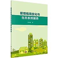 景观格局变化与生态系统服务