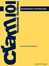Lehninger Principles of Biochemistry (Student Text)
