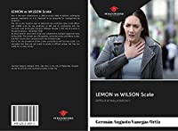 LEMON vs WILSON Scale: Difficult airway predictors