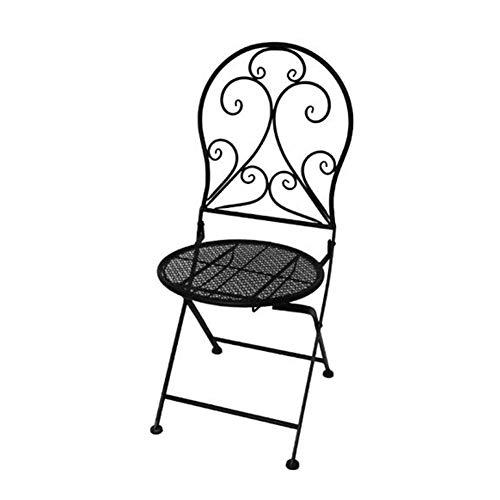 Tafels Vouwstoelen Meubilair Bistro Patio Koffie Tuin Cocktail Outdoor Stoel CJC
