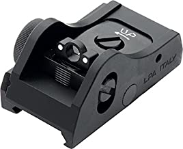 Best lpa ghost ring sights 870 Reviews