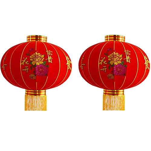 Bento Chinesische Laternen Rote,Glück Laterne, Chinese New Year Lantern, Rote Lampion, Hochzeit Laterne, Party Laterne,120