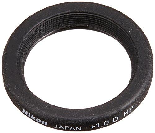 Nikon +1 Korrekturlinse F-801/F90
