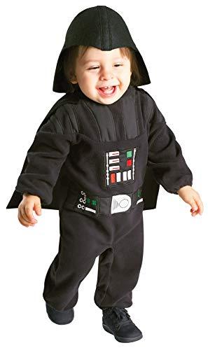 Rubie's- Costume per Bambini, Toddler, IT888260