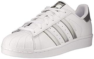 scarpe adidas superstar unisex adulti