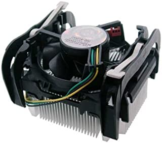 Brand New Intel Original Socket-478 Cooling Fan C33218-003 / C91249-003