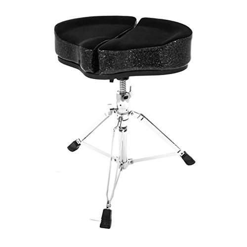 Ahead Drum Throne (SPGBS)