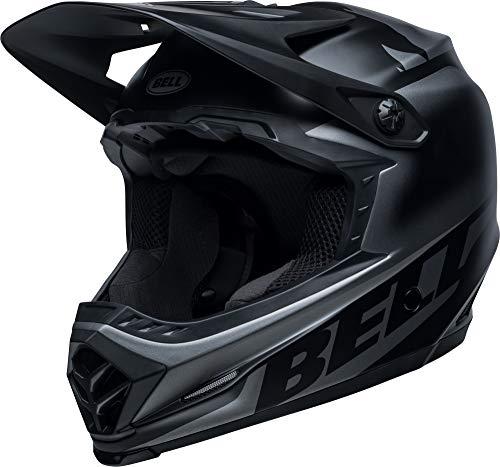 Bell Full-9 Fusion Full Face Bike Helmet