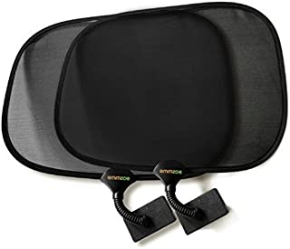 Best clip on sunshade Reviews