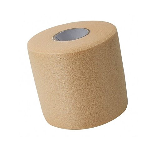 VENDA pre-tape 7cm x 27m. beige-unidad