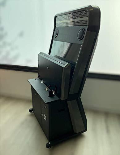 Theoutlettablet@ - Pandora Box 3D WiFi con 4018 Juegos Retro Consola Maquina...