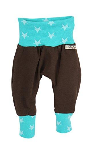 Anns Fashion - Pantalon - Bébé (Fille) 0 à 24 Mois - - 74/80 cm