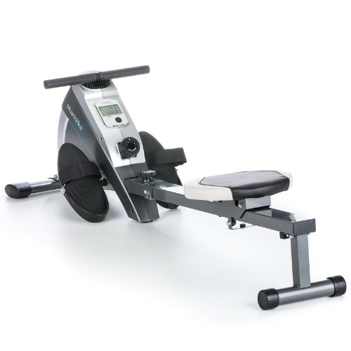 Skandika Regatta Oxford Pro SF-1170 Rowing Machine